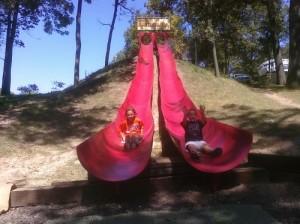 Dual50Slides