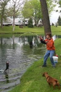 Nice-catch